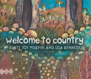 welcome-to-country[1]