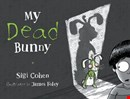 my-dead-bunny-2kdue0k