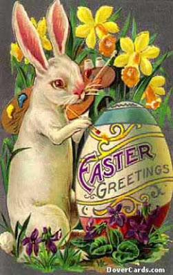 easter+card+R[1]