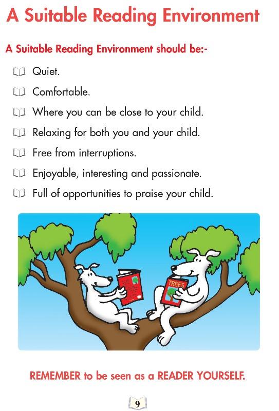 book Betriebliche Familienpolitik: Potenziale und Instrumente aus