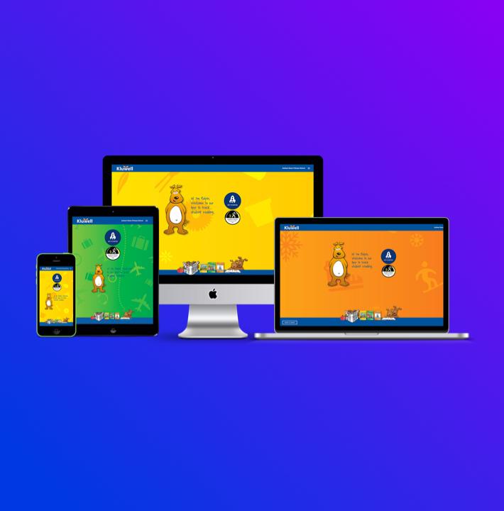 app-purple-720x710px